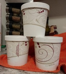 college-hill-ice-cream
